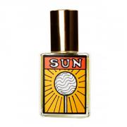300x300-lush_0015_perfume3