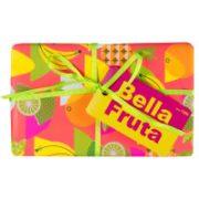 bella_fruta_web_ayr_gift_