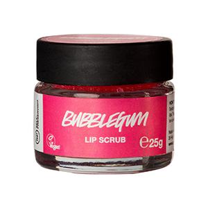 Lip Scrub Bubblegum