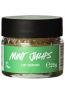 Lip Scrub Mint-Julips