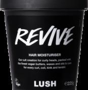 revive_hair_moisturiser_pack_ecom_2020 3