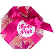 think_pink_web_ayr_gift_
