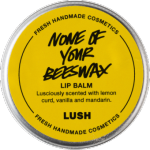 web_none_of_your_beeswax_lid