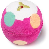 web_luxury_lush_pud_bath_bomb_christmas_2019