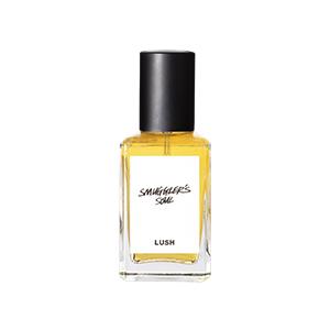 Perfume Smugglers Soul
