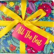 all_the_best_ayr_gifts_0