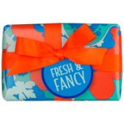 front_fresh_and_fancy_fathers_day_gift