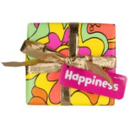 happiness_web_ayr_gift_