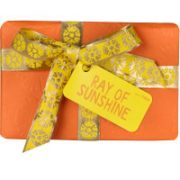 ray_of_sunshine_web_ayr_gift_