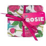 rosie_web_ayr_gift_