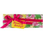 web_blooming_beautiful_web_image_gift