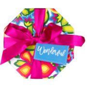 wonderful_web_ayr_gift_