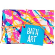 bath_art_front_web_ayr_gifts