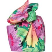 web_1_mum_knot_wrap_mothers_day_spring_knot_wrap_2018
