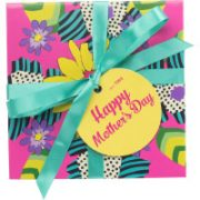 web_happy_mothers_day_gift_front_mothers_day_2018