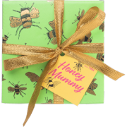 web_honey_mummy_gift_front_mothers_day_20181735