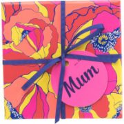 web_mum_gift_front_mothers_day_2018