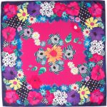 web_wild_flowers_mothers_day_spring_knot_wrap_2018