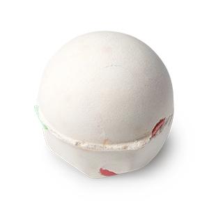 Bomba de baño Dragons Egg