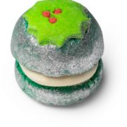 puddy_holly_bubble_bar_christmas_2018