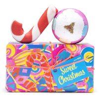 web_sweet_christmas_gift_pr_christmas_2019 (1)