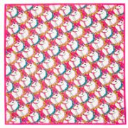 web_youre_magic_knot_wrap_valentines_2019