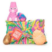 web_easter_basket_pr_easter_2019_0