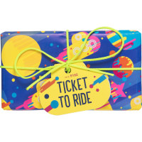 web_ticket_to_ride_front_2019