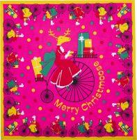 merry_christmoose_christmas_knot_wrap_2019