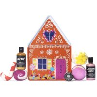 web_gingerbread_house_pr_gift_christmas_2019
