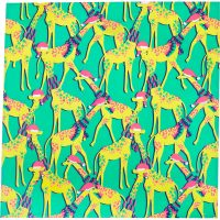 web_giraffes_knot_wrap_christmas_gifts_2019