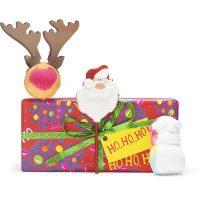 web_hohoho_christmas_pr_christmas_2019