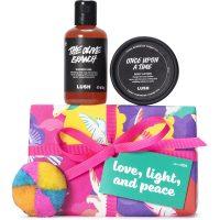 web_love_light_and_peace_australia_pr_gift_christmas_2019