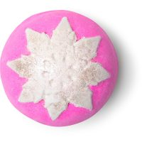 web_snow_fairy_glitterball_bath_bomb_pink_top_christmas_2019
