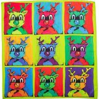 web_warhol_reindeer_christmas_knot_wrap_2019