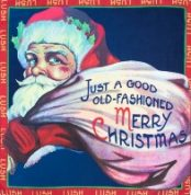 just_a_good_old-fashioned_merry_christmas_knotwrap_2020