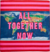 web_all_together_now_knot_wrap