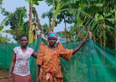YICE_Uganda_Joyce_and_Margaret_spring_prize_photogrpahy_2019