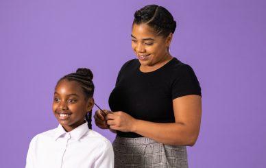 sarah_and_monae_afro_hair_article_image_2020-4