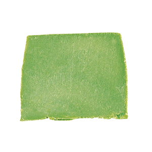 shampoo co wash hidratante Avocado