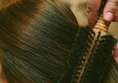 Hair_Lab_Web_7