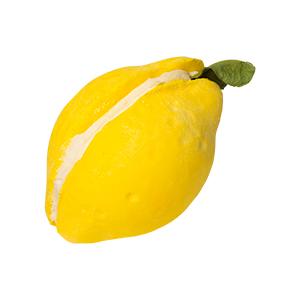 Burbuja de baño Lemon Crumble