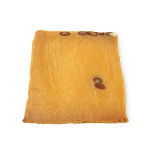 Jabon Pumpkin Spice
